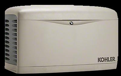 kohler-residential-generator